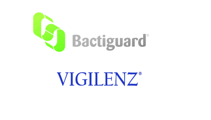 Bactiguard completes acquisition of Vigilenz