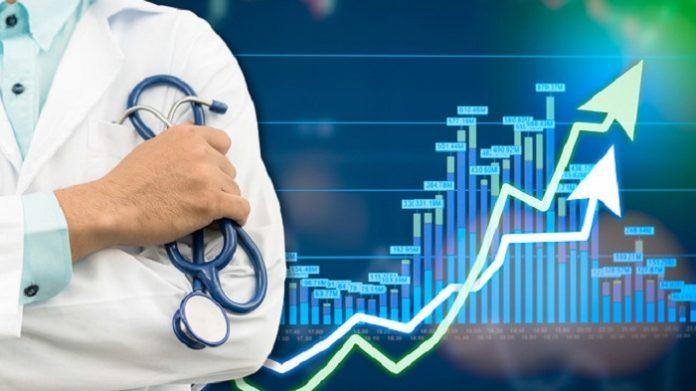 SuperTrans Medical Announces $2M Investment from Mediforum