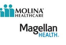 Molina Healthcare to Acquire Magellan Complete Care