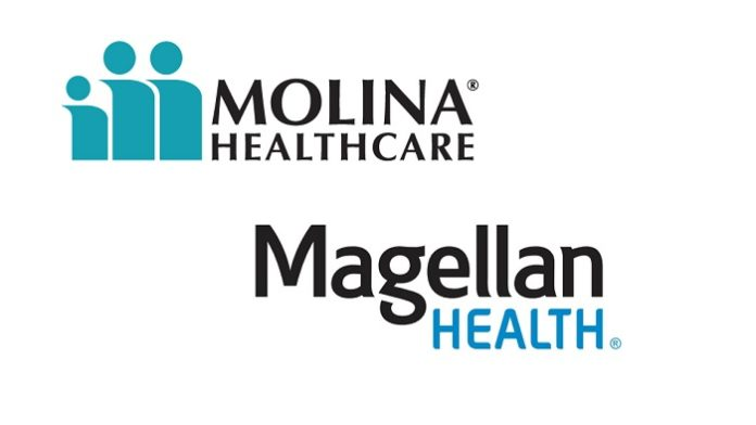 Molina Healthcare to Acquire Magellan Complete Care