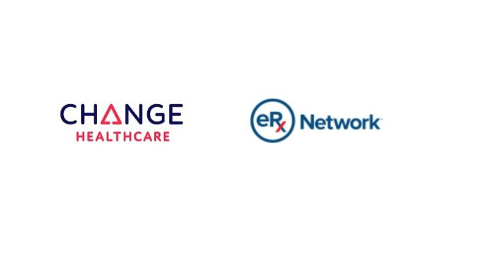 Change Healthcare Acquires eRx Network