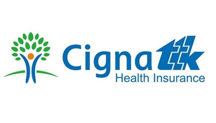 cigna health insurance indonesia  Cigna TTK Health Insurance Appoints Prasun Sikdar as Managing ...