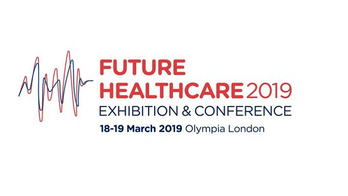 Future Healthcare joins forces with ABHI to showcase the best of UK