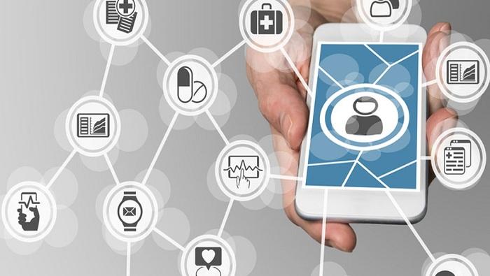 Novo Patient Monitoring service