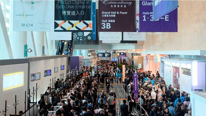 HKTDC Hong Kong International Medical and Healthcare Fair Presents Leading-Edge Medical Products and Unveils Trends