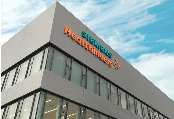Siemens Healthineers and Heart Center in Portugal partner for