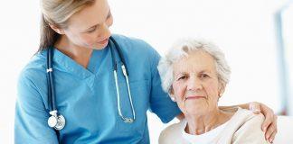 Interserve Healthcare
