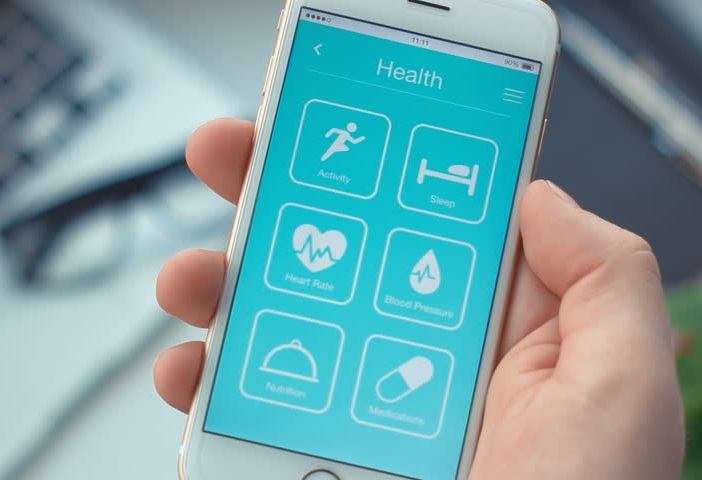 Mobile-Enabled Remote Patient Monitoring Platform