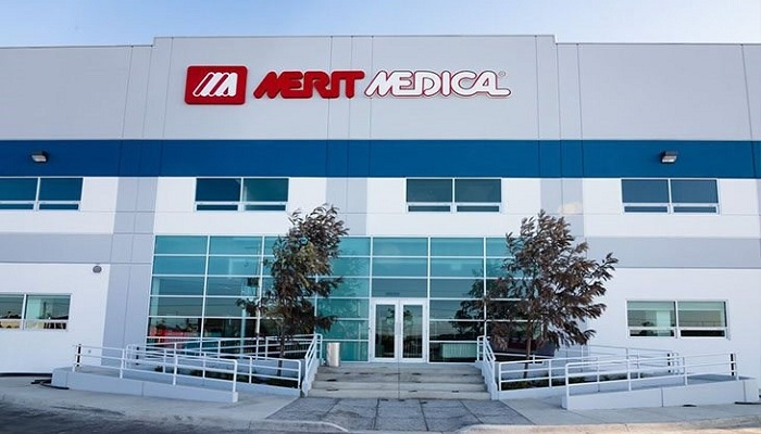 Merit Medical Awarded Interventional Fluid Management Agreement With Premier