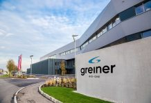 Greiner Bio-One International GmbH