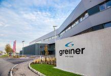 Greiner Bio-One International GmbH