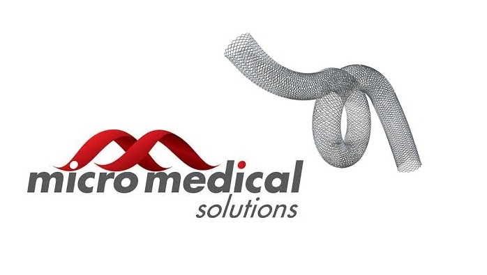 Micro Medical Solutions