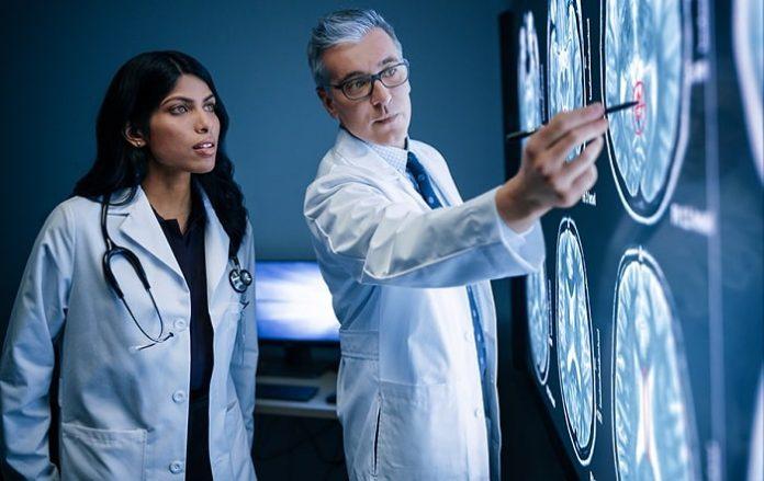 Microsoft  future of care delivery