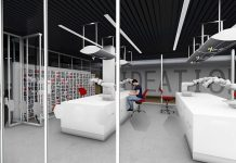 ABB Hospital of the Future