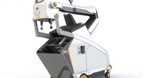 Carestream imaging systems