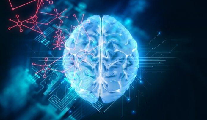 Medtronic AI in Stroke Centers