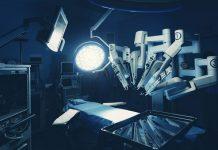AVRA Medical Robotics to Automate Procedures