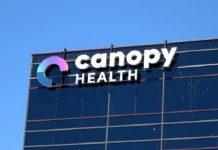 Canopy Health