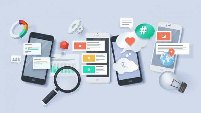Organic Engagement on Social Media