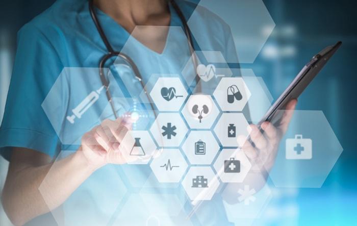Elsevier and LogicStream Health to deliver nurse documentation optimization solutions