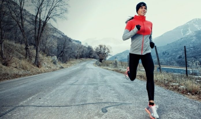 enhancing your workout routine
