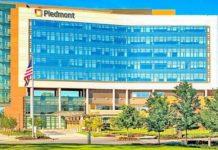 Piedmont Newton Hospital