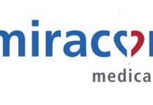 Miracor Medical