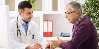 Terumo BCT Offers $100,000 Research Grant Supporting Patient Access to Care