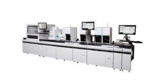 Sysmex XN-Series Technology