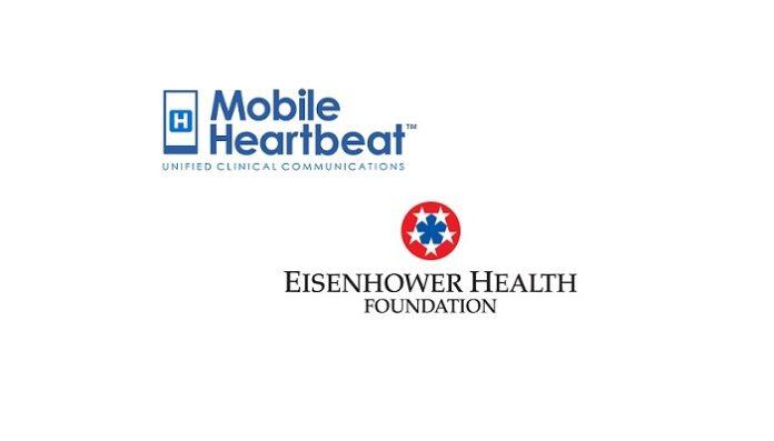 Improve Emergency Response Communication