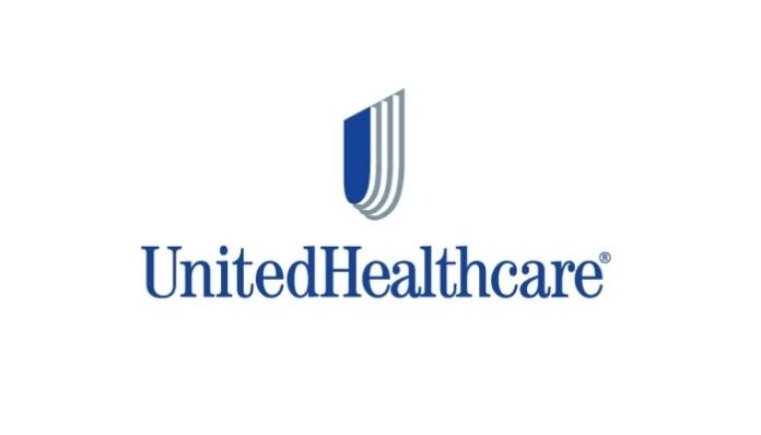 New UnitedHealthcare App Now Gives Millions of Plan Participants On-Demand Access to Virtual Visits