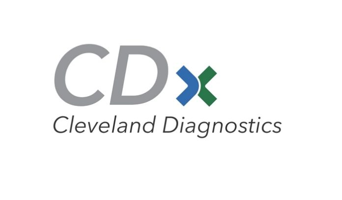 Cleveland Diagnostics Announces FDA Breakthrough Device Designation for Novel Prostate Cancer Diagnostic Test