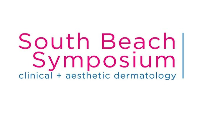 South Beach Symposium hosts renowned faculty, interactive learning