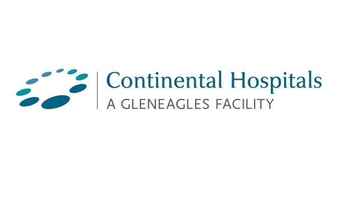 Continental Hospitals partners with cyberabad police, SCSC and Lions club to make Hyderabad emergency ready