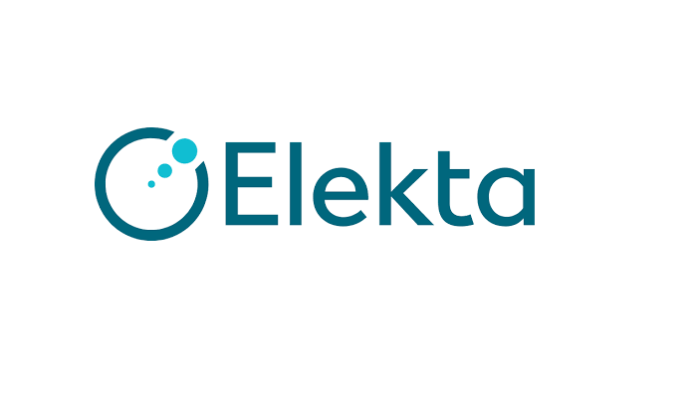 Elekta wins the Technology Services Industry Association STAR award