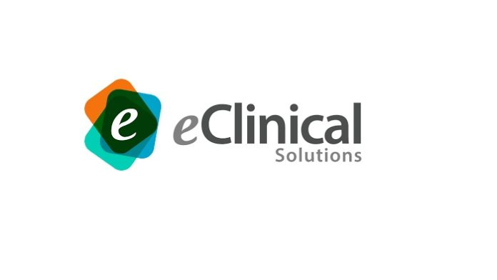 eClinical Solutions India