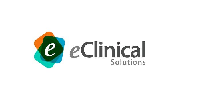 eClinical Solutions India Laxmi Bonagiri awarded Woman Icon of the Year Award