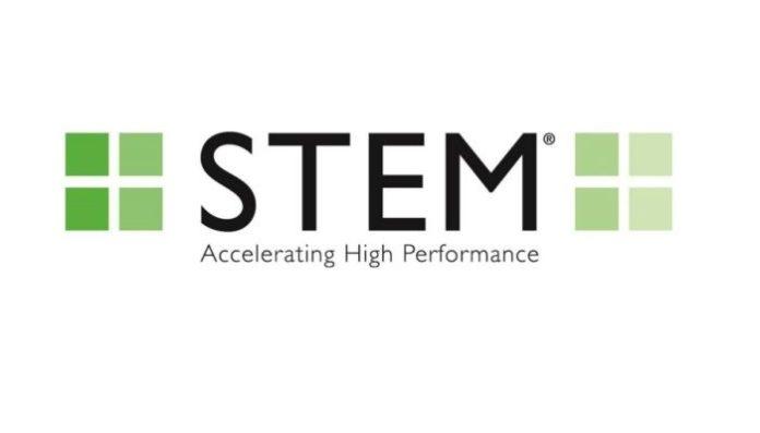 STEM Healthcare appoints Daisaburo Sakurai as Senior Vice President and Representative Director of Japan