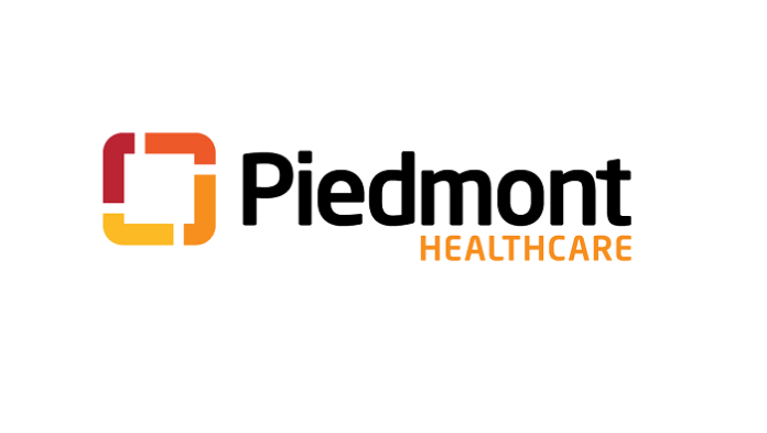 Piedmont Healthcare joins the CareSource Marketplace Plan Network