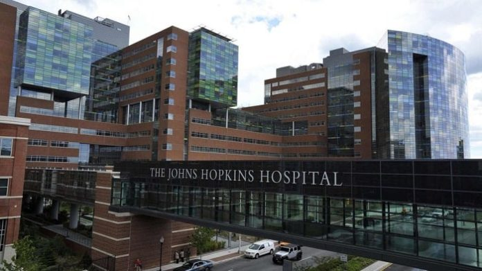 Johns Hopkins Launches Hub for Immunology and Engineering Research