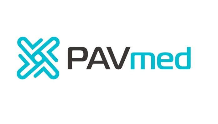 PAVmed Partners with Laser Technology Pioneer Dr. Jacob Wong to Develop and Commercialize Non-Invasive Laser-based Diagnostic Products