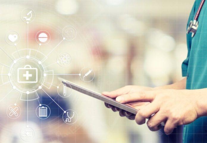 InterSystems and Virtusa Corporation Partner to Enhance Patient Data Integration Capabilities