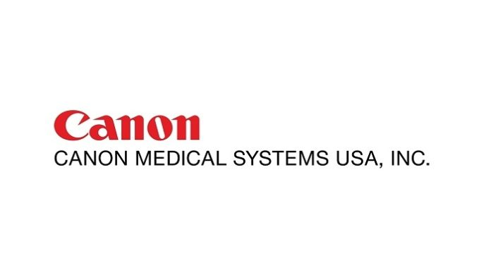 Canon Medical Introduces Aquilion ONE / PRISM Edition Combining Deep Learning Reconstruction and Wide-Area Spectral CT
