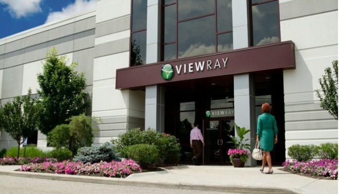 ViewRay Announces Collaborations with Elekta and Medtronic