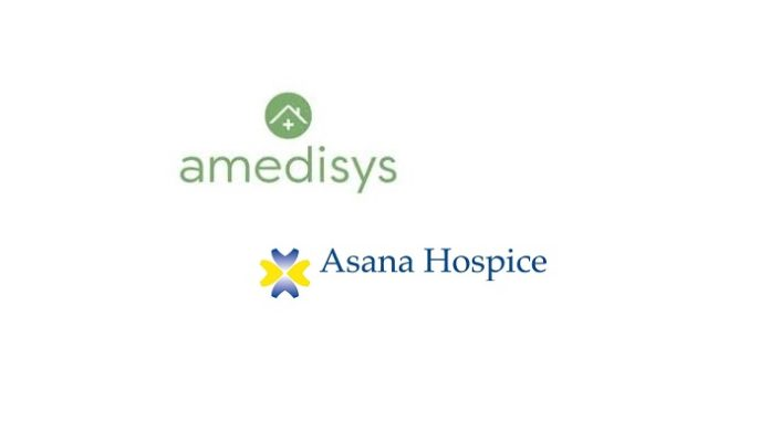Amedisys to Acquire Asana Hospice