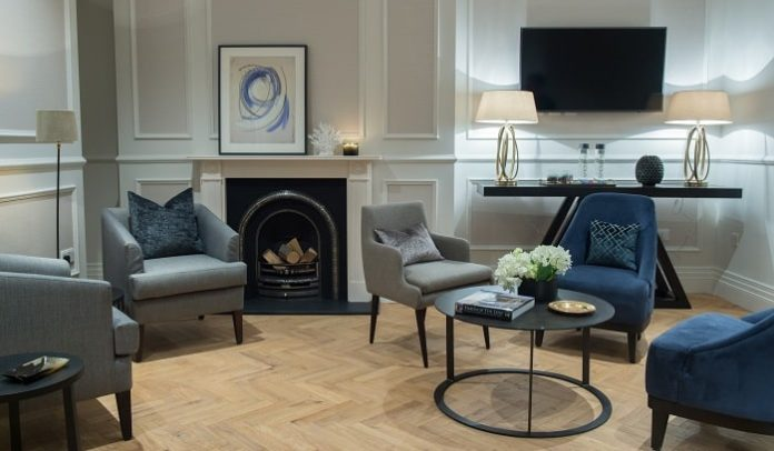 Prestigious Harley Street Clinic launches state-of-the-art memory clinic