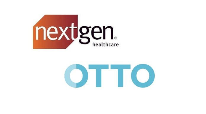 NextGen Healthcare Announces Agreement to Acquire OTTO Health