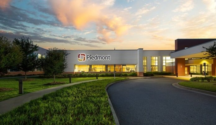 Summit Urgent Care Joins Piedmont Urgent Care by WellStreet to Form Largest Urgent Care Network in Georgia