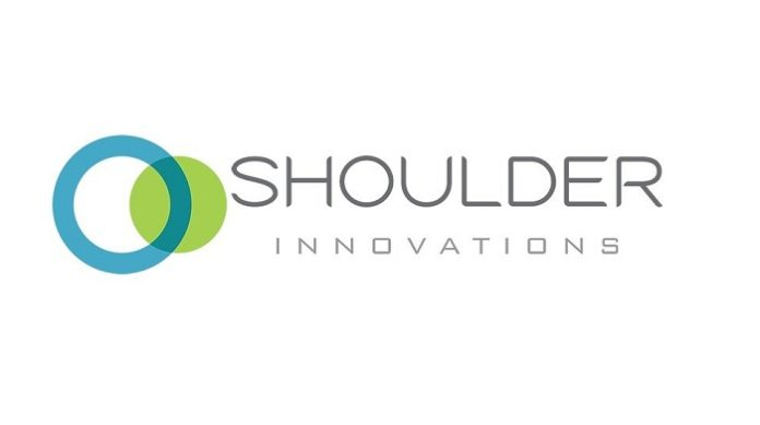Shoulder Innovations Announces FDA 510 Clearance For Inset Plus Augmented Glenoids For Total Shoulder System