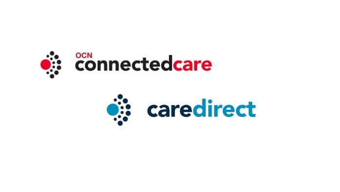 OCN ConnectedCare Adds Mike Bourland to the CareDirect Team